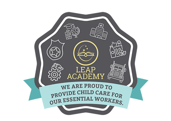 leap-academy-we-are-proud-to-provide-child-care-for-our-essential-workers